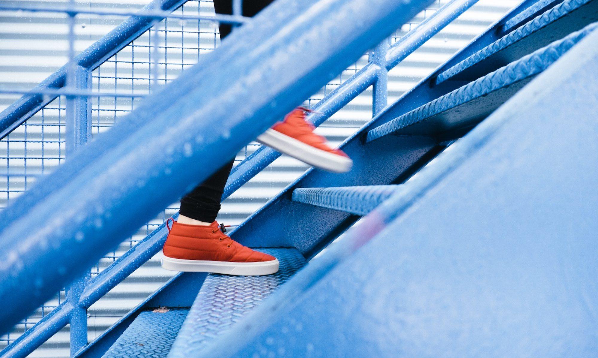 Sport, Fysiotherapie en Leefstijl